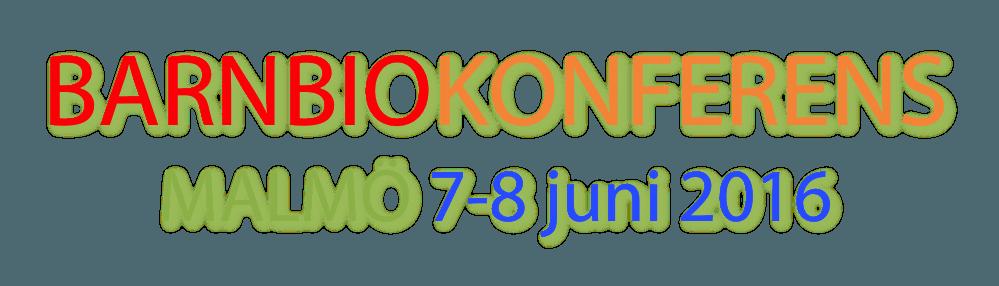 logga_barnbiokonferens_2016