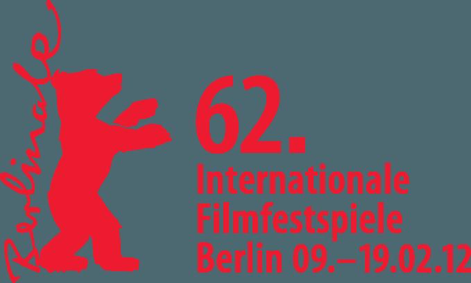 Berlinalefestival