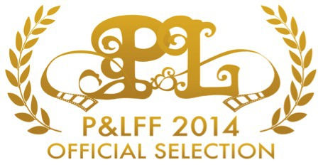 P&LFF official selection
