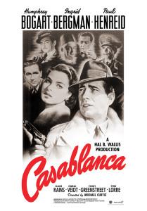 Casablanca 70x100 web