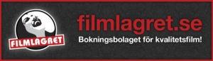 banner_filmlagret