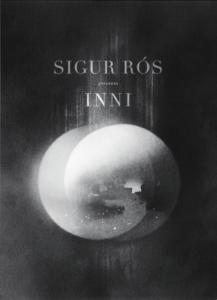 Inni_Poster
