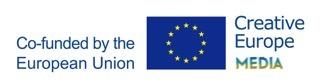 eu_flag_creative_europe_media_co_funded_en_rgb_.jpeg
