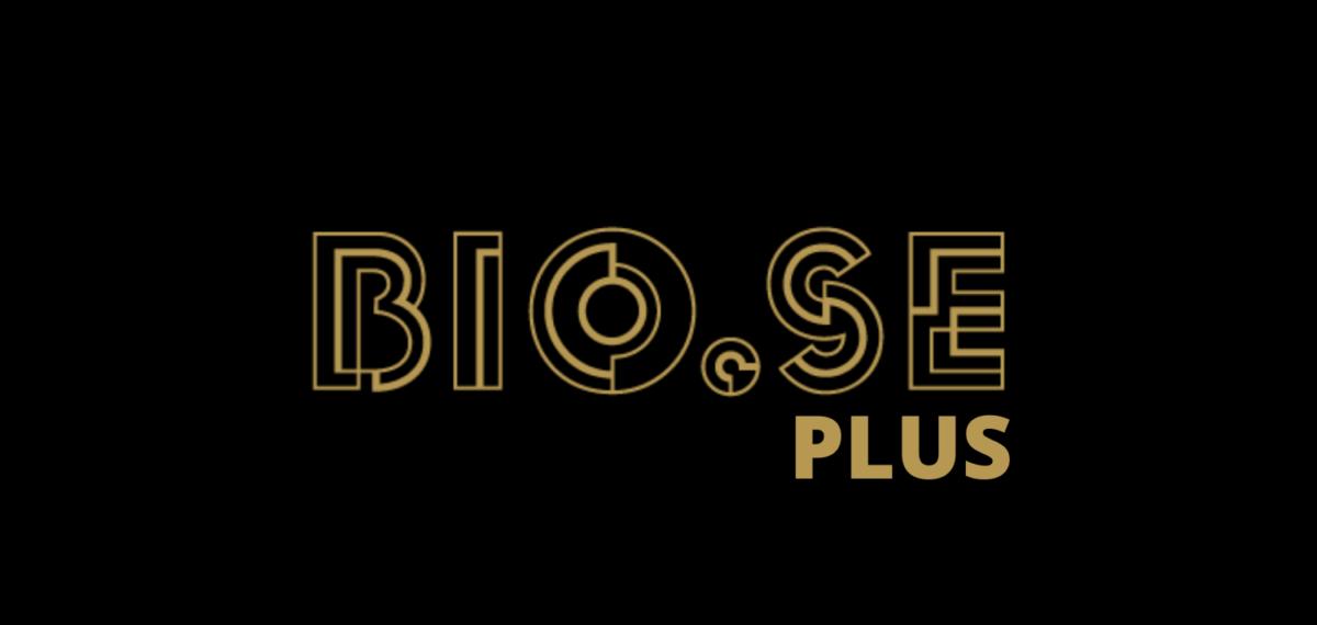 Bio.se Plus (1)