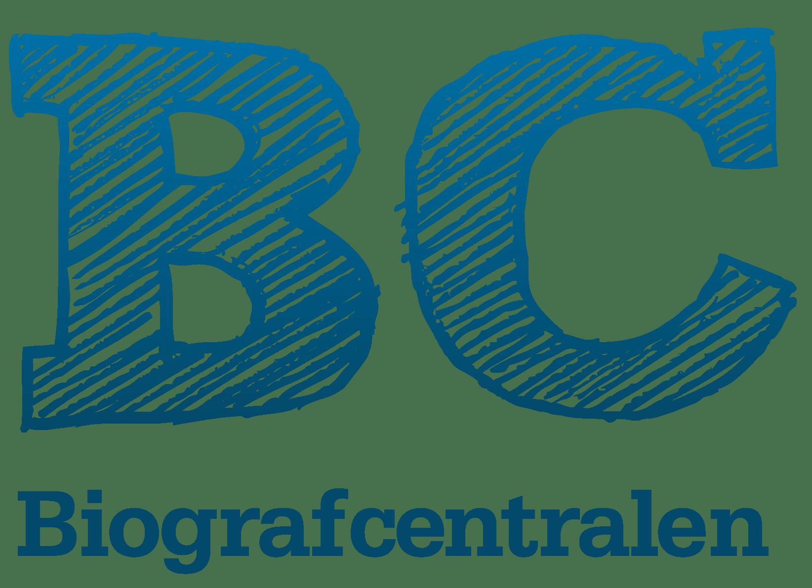 Biografcentralen