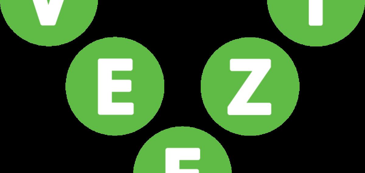 Veezi-Logo-CMYK-green