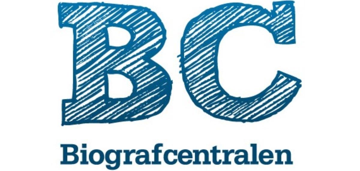 PageLines- bc_logo_cs4.jpg